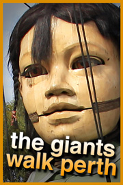 Click to see The Giants